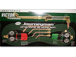 Journeyman II 540/510 ESS4 SERIE EDGE